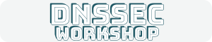 DNSSEC Workshop 2016